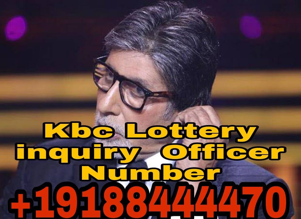 head office helpline number