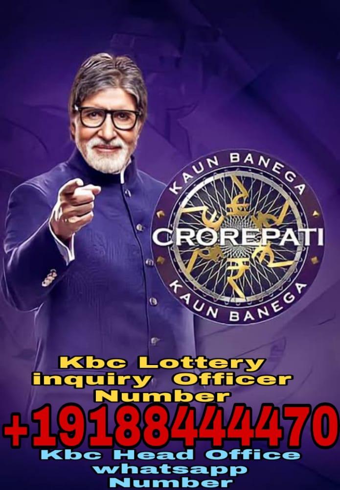 httpsjiolotterywinner.comkbc-lottery-winner-25-lakh-list-today